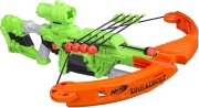 nerf zombie strike dread bolt photo