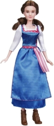 disney princess beauty the beast fd village dress belle photo