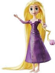 disney princess tangled rapunzel story figure photo