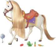 disney princess horse asst maximus b5307 photo