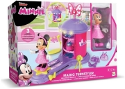 shopping magiko peristrefomeno dokimastirio minnie photo