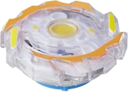 beyblade single tops asst c0941 photo