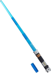 star wars e7 electronic lightsaber asst b2920 photo