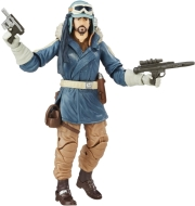 star wars bl black series 6 figures spring b9395 photo