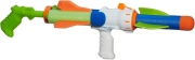nerf super soaker tidal torpedo a9460 photo