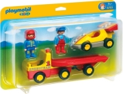 playmobil 6761 fortigo metaforas agonistikon oximaton photo
