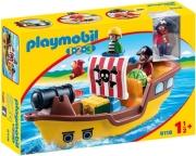 playmobil 9118 peiratiko karabi 123 photo