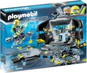 playmobil 9250 arxigeio toy dr drone photo
