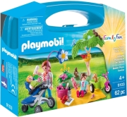 playmobil 9103 balitsaki pik nik stin exoxi photo