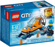 lego 60190 arctic ice glider photo