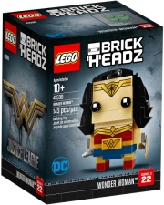 lego 41599 wonder woman photo