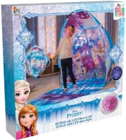 paidiki skini my starlight pop star stage me fos led frozen photo