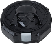lego star wars classic lunch box darth vader photo