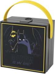lego lunch box lego batman with handle photo