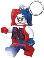 lego super hero new movie harley quinn photo