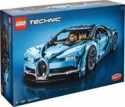 lego 42083 bugatti chiron photo