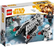 lego 75207 imperial patrol battle pack photo