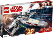 lego 75218 x wing starfighter photo