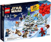 lego 75213 star wars advent calendar photo