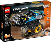 lego 42095 remote controlled stunt racer photo