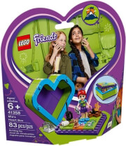 lego 41358 mia s heart box photo