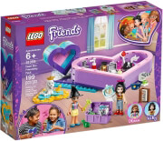lego 41359 heart box friendship pack photo