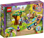 lego 41363 mia s forest adventure photo
