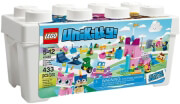 lego 41455 unikingdom creative brick box photo