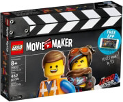 lego 70820 lego movie maker photo