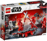 lego 75225 elite praetorian guard battle pack photo