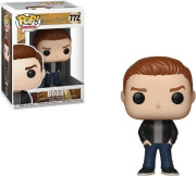 funkopop television billions s1 bobby 772 vinyl figure photo