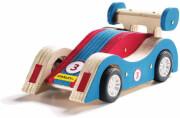 stanley junior xylokataskeyi syromeno spor aytokinito pull back sports car jk030 sy photo