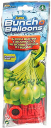 giochi preziosi x shot zure bunch o balloons self sealing water balloons upb02001 photo