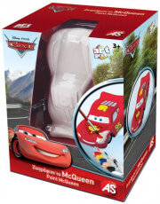 as art greco disney cars plaster 3d paint mcqueen 1023 63003 photo