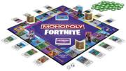 hasbro monopoly fortnite epitrapezio e6603458 photo