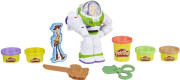 hasbro play doh disney toy story buzz lghtyear e3369eu4 photo