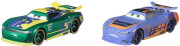 next gen piston cup eric braker barry depedal set of 2 gkb76 photo