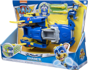 paw patrol mighty pups superpaws chases powered up cruiser 20115057 photo