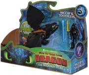 how to train your dragon dragon viking hiccup toothless 20103709 photo