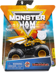 monster jam dragonoid 1 64 20120657 photo