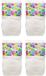 hasbrobaby alive doll diapers refill e9119 photo