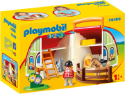 playmobil 70180 axyronas balitsaki 123 photo