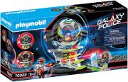 playmobil 70022 space thisayrofylakio photo