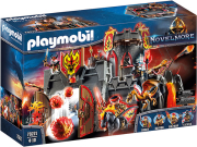 playmobil 70221 froyrio ippoton toy mpernam photo