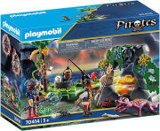 playmobil 70414 krysfigeto peiraton photo