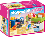 playmobil 70209 efibiko domatio photo