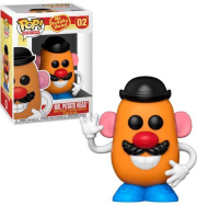 funko pop retro toys hasbro mr potato head 02 photo