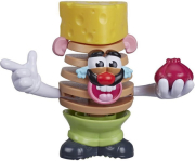 mr potato head chips cheesie onionton e7401 photo