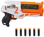 nerf ultra two e79214r0 photo