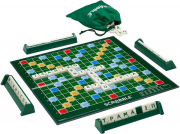 new scrabble original in greek y9600 photo